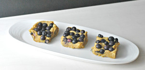 Blueberry-Almond-Butter-Bars-702x336
