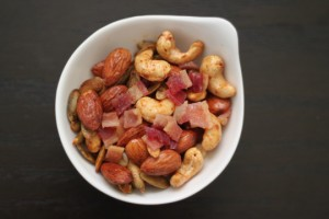 BaconTrailMix2